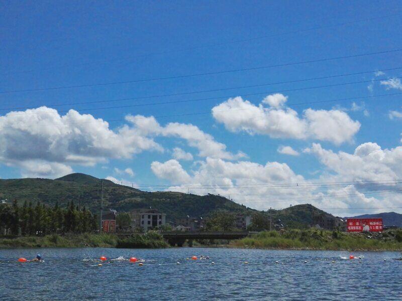 关于举办2017年温州市第五期游泳教员培训班的通知